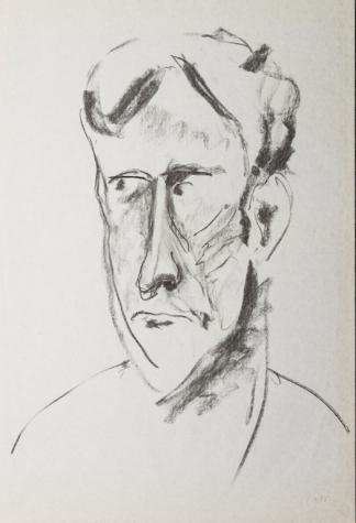 francine-kooij-houtskool-tekeningen-portretten-25