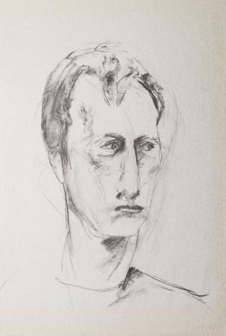 francine-kooij-houtskool-tekeningen-portretten-26