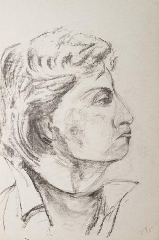 francine-kooij-houtskool-tekeningen-portretten-27