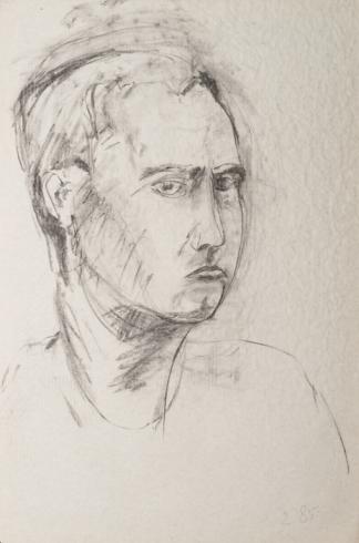 francine-kooij-houtskool-tekeningen-portretten-28