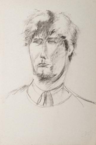 francine-kooij-houtskool-tekeningen-portretten-29