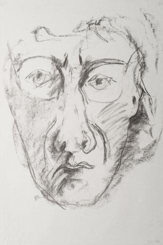 francine-kooij-houtskool-tekeningen-portretten-30