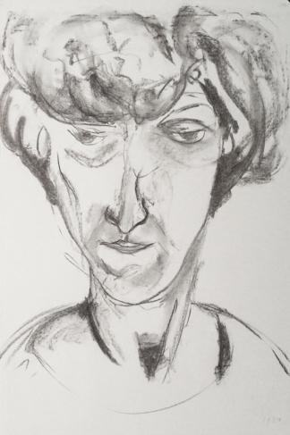 francine-kooij-houtskool-tekeningen-portretten-31