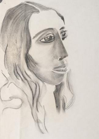 francine-kooij-houtskool-tekeningen-portretten-32