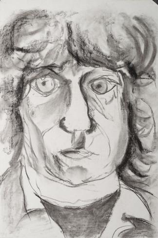 francine-kooij-houtskool-tekeningen-portretten-33