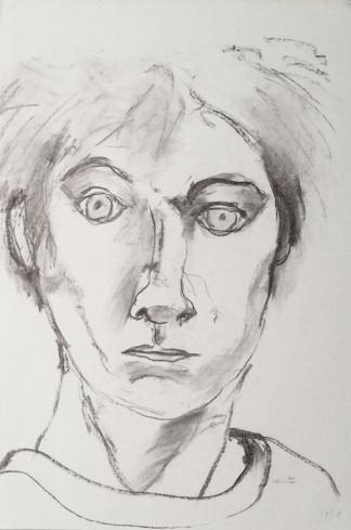 francine-kooij-houtskool-tekeningen-portretten-34