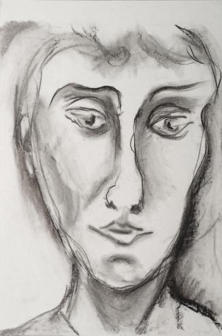 francine-kooij-houtskool-tekeningen-portretten-35
