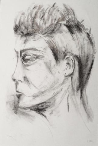 francine-kooij-houtskool-tekeningen-portretten-36