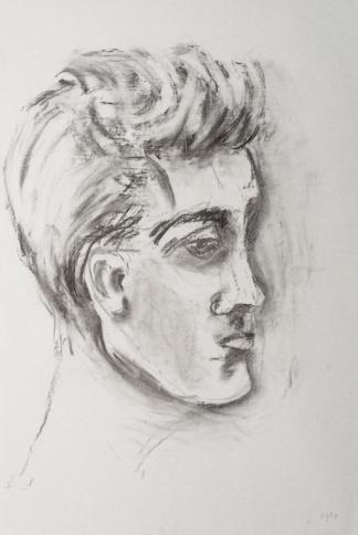 francine-kooij-houtskool-tekeningen-portretten-37