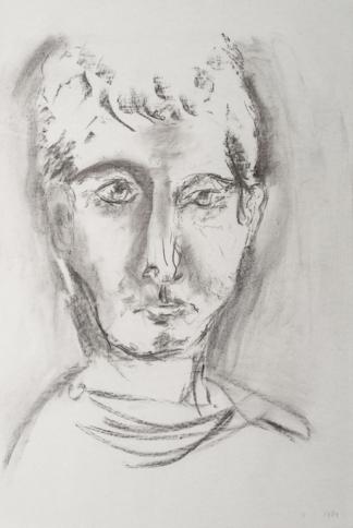 francine-kooij-houtskool-tekeningen-portretten-38