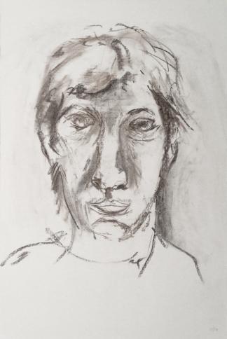 francine-kooij-houtskool-tekeningen-portretten-39