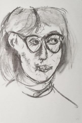 francine-kooij-houtskool-tekeningen-portretten-40