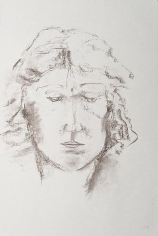 francine-kooij-houtskool-tekeningen-portretten-41