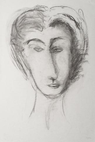 francine-kooij-houtskool-tekeningen-portretten-42