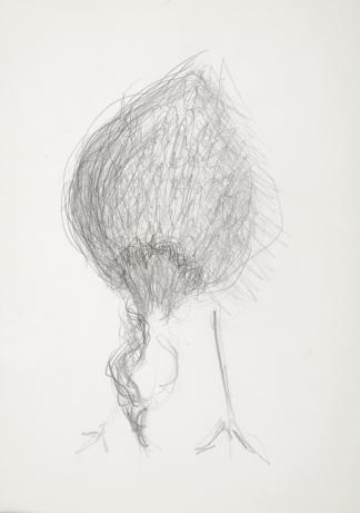 francine-kooij-potlood-tekeningen-artis-19